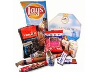 Dutch Candy Box (2) - Food & Drink