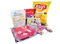 Dutch Candy Box (3) - Food & Drink