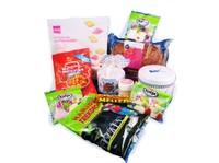 Dutch Candy Box (4) - Food & Drink
