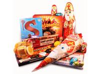 Dutch Candy Box (5) - Food & Drink