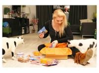 Dutch Candy Box (6) - Food & Drink