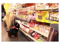 Dutch Candy Box (7) - Food & Drink