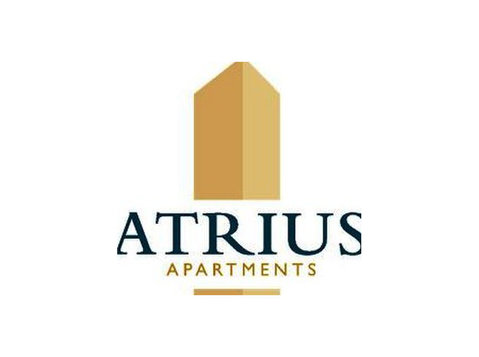 Atrius Apartments - Rental Agents