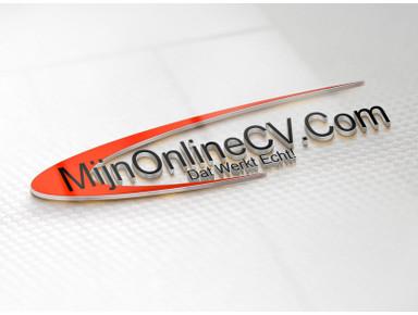 MijnOnlineCV.Com - Arbeidsbemiddeling