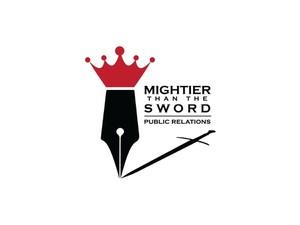 Mightier Than The Sword PR - Marketing & PR