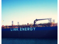 Link Energy Est. (1) - Business & Networking