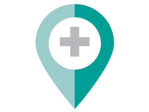 App for doctors - Doctors