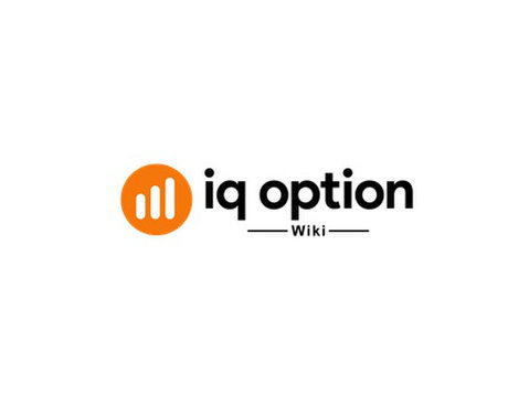 IQ Option Wiki - Financial consultants