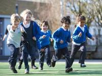 The British School in The Netherlands (4) - International schools