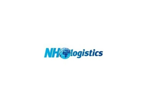 Nh logistics - Import/Export