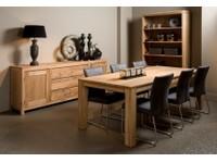 Furniture Lease (1) - Meubelen te huur