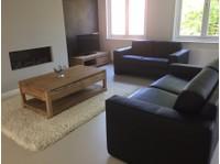 Furniture Lease (2) - Meubelen te huur