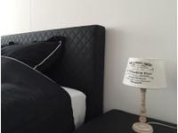 Furniture Lease (3) - Meubelen te huur