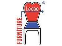 Furniture Lease (4) - Meubelen te huur