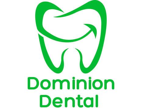 Dominion Dental Centre | Mt Roskill Dentist on Dominion Road - Dentists
