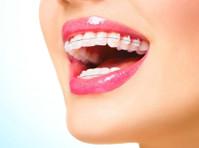 Dominion Dental Centre | Mt Roskill Dentist on Dominion Road (1) - Dentists