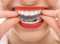 Dominion Dental Centre | Mt Roskill Dentist on Dominion Road (5) - Dentists