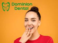 Dominion Dental Centre | Mt Roskill Dentist on Dominion Road (6) - Dentists