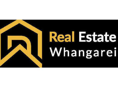 Whangarei Real Estate - Rental Agents