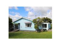 Whangarei Real Estate (2) - Rental Agents