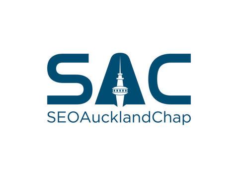 SEO Auckland Chap - Advertising Agencies