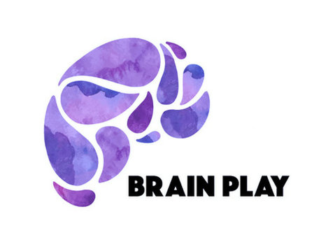 Brain Play - Playgroups & After School activities
