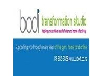 Bodi Transformation Personal Training Studio - Gyms, Personal Trainers & Fitness Classes
