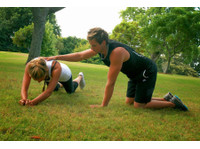Bodi Transformation Personal Training Studio (2) - Gyms, Personal Trainers & Fitness Classes