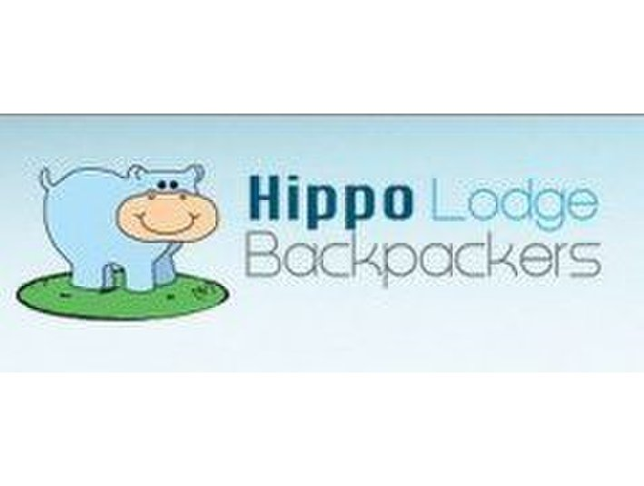 Hippo Lodge Backpackers - Travel sites