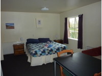 Hippo Lodge Backpackers (2) - Travel sites