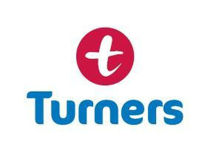 Turners - Whangarei - Car Dealers (New & Used)