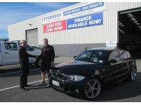 Turners - Whangarei (1) - Car Dealers (New & Used)
