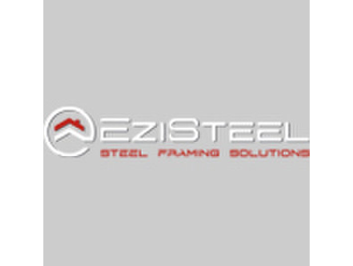 Ezi Steel - Construction Services