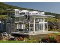 Ezi Steel (1) - Construction Services