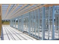 Ezi Steel (3) - Construction Services