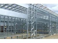 Ezi Steel (4) - Construction Services