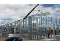 Ezi Steel (7) - Construction Services