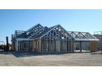 Ezi Steel (8) - Construction Services