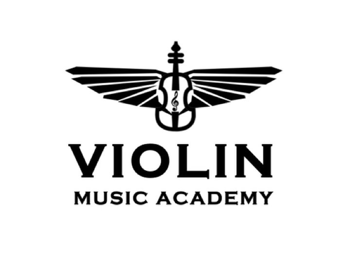Violin Music Academy - Music, Theatre, Dance