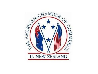 The American Chamber of Commerce in New Zealand - Business & Networking