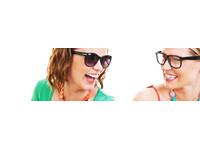 Ezyglasses Prescription Glasses NZ (1) - Shopping