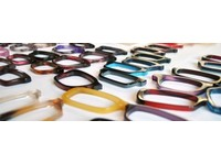Ezyglasses Prescription Glasses NZ (3) - Shopping