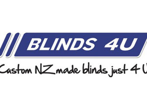 Blinds4u - Business & Networking