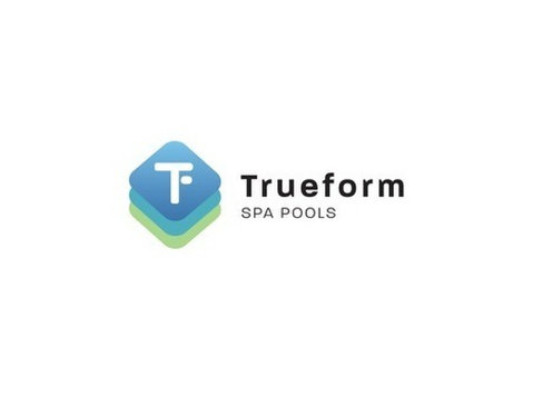 Trueform Spa Pools - Swimming Pool & Spa Services
