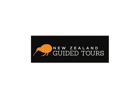 New Zealand Guided Tours - Travel Agencies