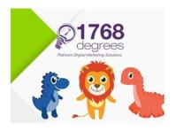 1768 Degrees LTD (7) - Webdesign