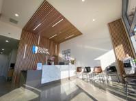 Glow Dental - Stonefields, Auckland (2) - Dentists