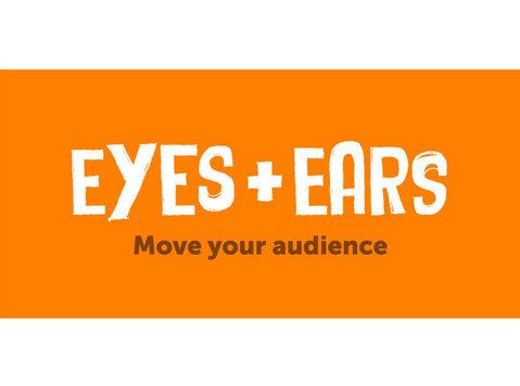 Eyes and Eears - Movies, Cinemas & Films