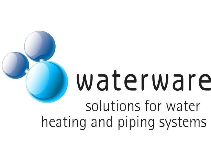 Waterware Nz - Plumbers & Heating