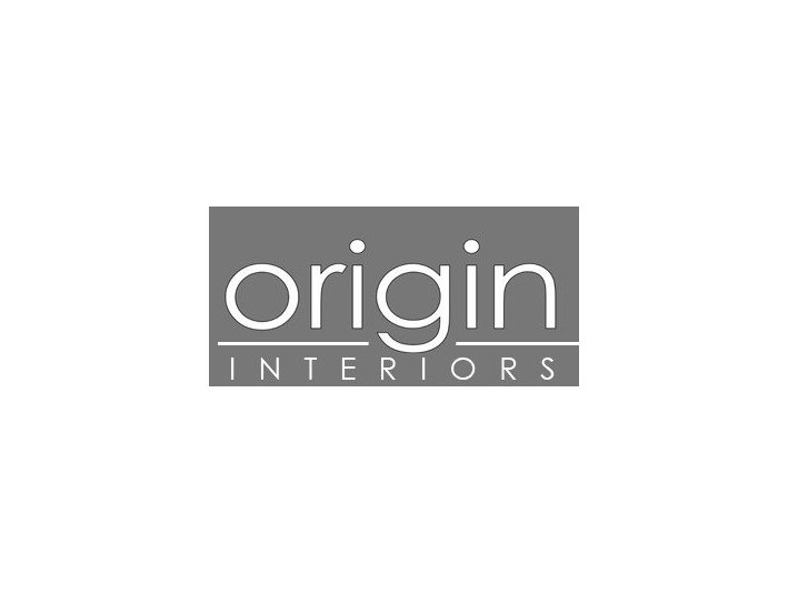 Origin Interiors - Furniture
